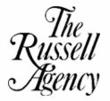 Connecticut Insurance Agents at The Russell Agency, LLC Urge Residents...